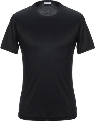 Dolce & Gabbana Undershirts
