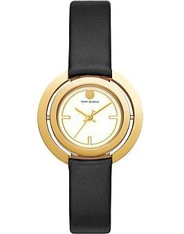 Tory Burch Grier Analogue Watch