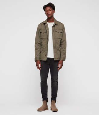 AllSaints Cote Jacket