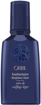 ORIBE Featherbalm Weightless Styler $42 thestylecure.com
