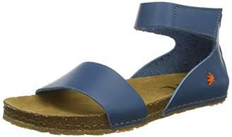 a48486c9860466 Art Women's 0440 Becerro Jeans/Creta Sling Back Sandals, ...