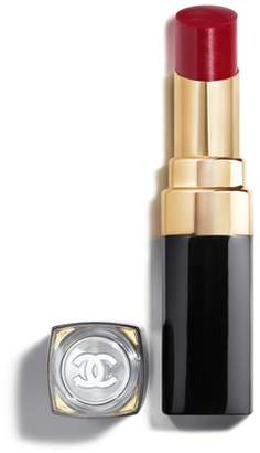Chanel Beauty ROUGE COCO FLASH Hydrating Vibrant Shine Lip Colour