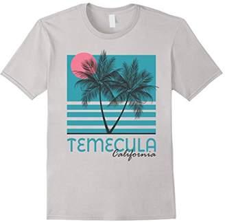 Temecula California T Shirt Vintage Souvenirs