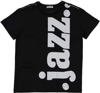 Dolce & Gabbana T-shirts - Item 12305129LI