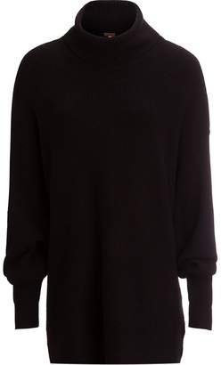 Free People Softly Structured Tunic - Women's