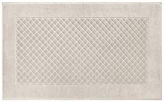 Yves Delorme Etoile Bath Mat (55cm x 90cm)