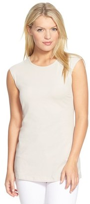Women's Nic+Zoe 'Perfect Layer' Tank $68 thestylecure.com