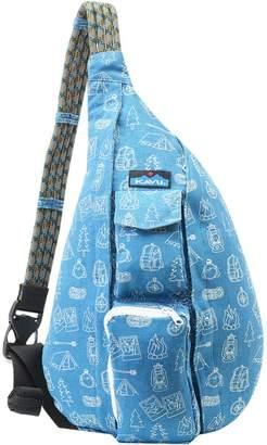 Kavu Rope Bag Purse - Women's