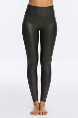 9a38672b49 Leather Look Leggings - ShopStyle UK