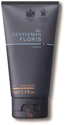 Floris No89 Face Scrub