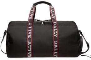Bally Darcys Duffel Bag