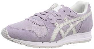 Asics Women''s Gel-movimentum Low-Top Sneakers
