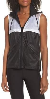 Blanc Noir Moonlight Vest