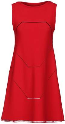 Alaia Short dresses - Item 34891303DI
