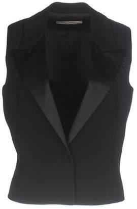 Abercrombie & Fitch ヴァンデヴォースト テーラードジャケット
