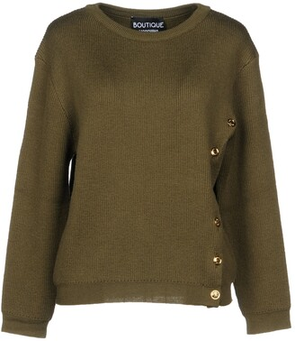 Moschino Sweaters - Item 39857530SE