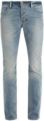 Neuw Iggy skinny jeans
