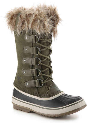 Sorel Joan of Arctic Snow Boot - Women's