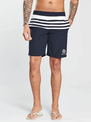 Henri Lloyd Nes Swim Shorts