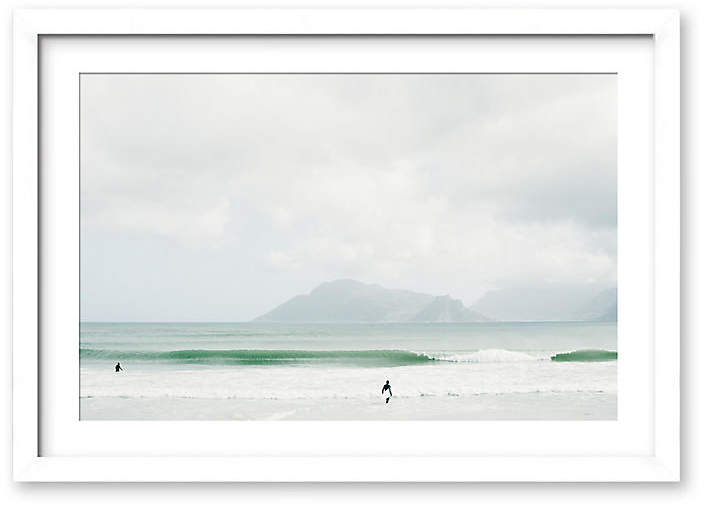 Capetown Surfers I - Christine Flynn - 27.5