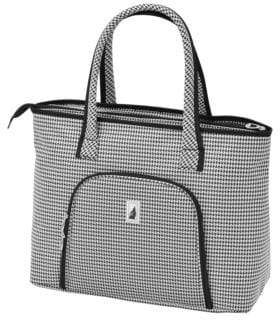 "London Fog Stratford II 20"" City Shopper"