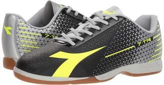 Diadora 7-TRI ID Soccer Shoes
