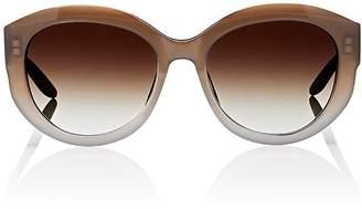 Barton Perreira Women's Patchett Sunglasses