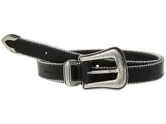 Rebecca Minkoff 25 mm Smooth Ball Chain Belt