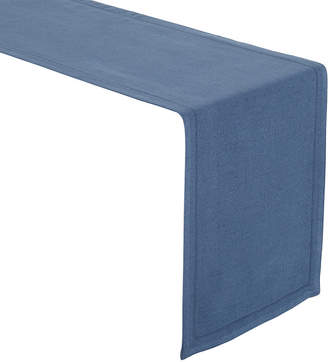 JCPenney JCP HOME Home Brighton Hemstitch Table Runner