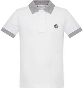 6f145eb37 Moncler Boys' Clothing - ShopStyle