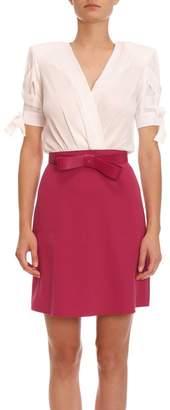 Elisabetta Franchi Dress Dress Women