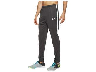 Nike Dry Academy Soccer Pant