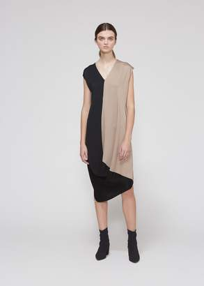Zero Maria Cornejo Loop Dress