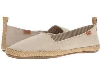 Sanuk Espie Slip-On Women's Slip on Shoes