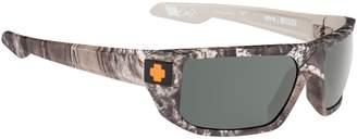 SPY Optics Mccoy Shield Sunglasses