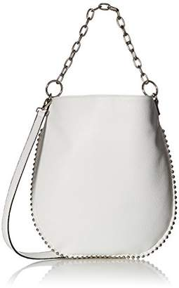 172b2f1b44bd Steve Madden Hobo Bags - ShopStyle