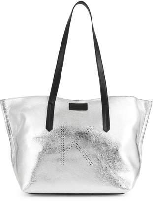 2b44086d8d01d KENDALL + KYLIE Tote Bags - ShopStyle