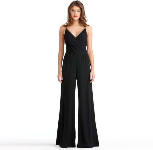 The Ronnie Jumpsuit