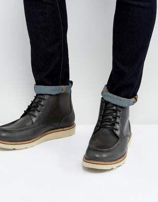 aa989401b22 Mens Vintage Lace Boots | over 70 Mens Vintage Lace Boots | ShopStyle