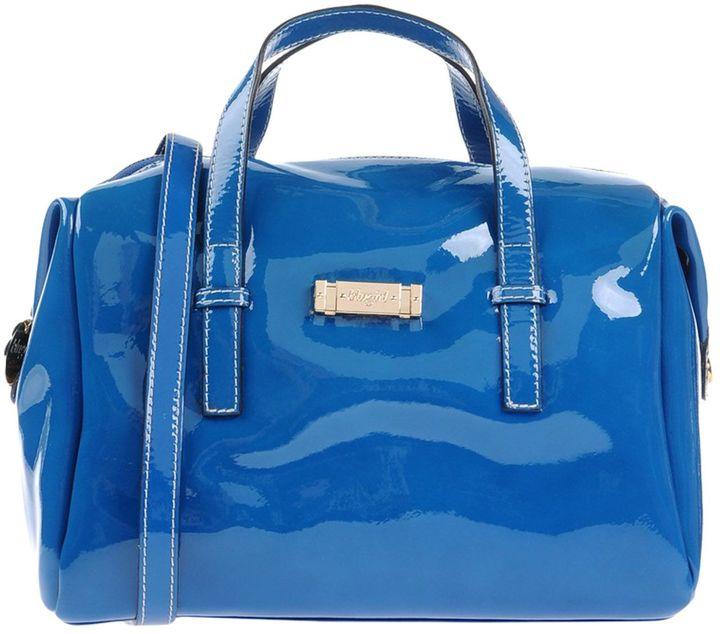 BlugirlBLUGIRL BLUMARINE Handbags
