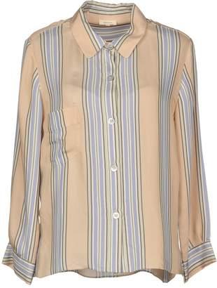 Bellerose Shirts - Item 38756051BL