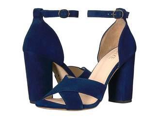 Raye Baker Women's Sandals