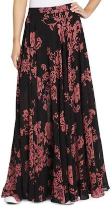 Sass & Bide Its Only Love Skirt