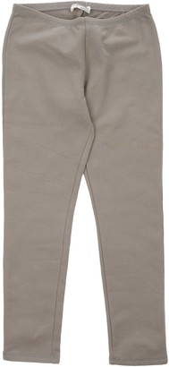 Le Petit Coco Casual pants - Item 13042435IO