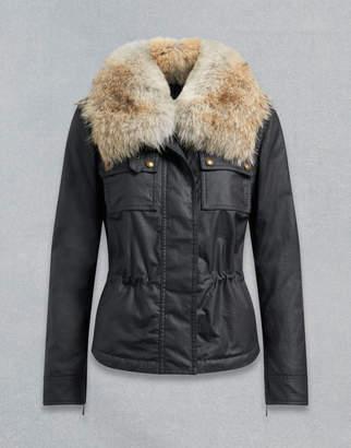 Belstaff Guildford 2.0 Field Jacket