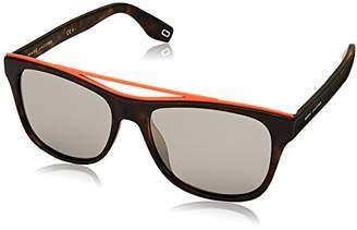 Marc Jacobs Marc303s Rectangular Sunglasses