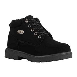 Lugz Women's Drifter Fleece LX Fashion Boot