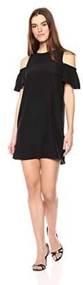 Amanda Uprichard Women's Ridgewood Dress