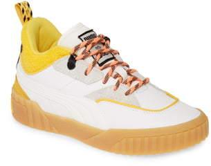 Puma x Sue Tsai Cali Sneaker