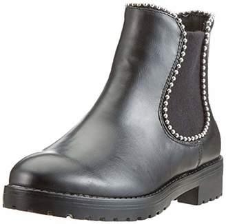 28eae61e3934 Call it SPRING EU Women s s Chovia Ankle Boots Jet Black 001
